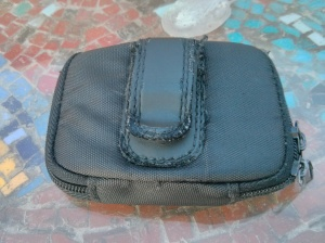 FSN carry case